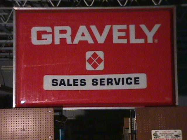 gravelysnowplan